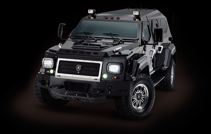 Conquest Vehicles The Knight Of Armored Suv S Afivestarworld